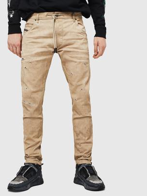 Krooley JoggJeans 069GT