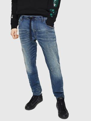 Krooley JoggJeans 069HG