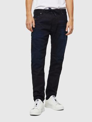 Krooley JoggJeans 069IM