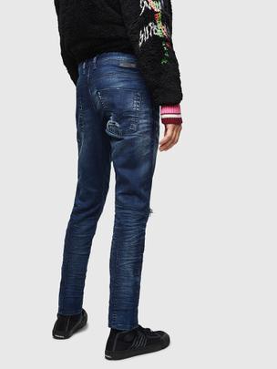 Krooley JoggJeans 069JE