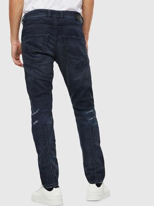 Krooley JoggJeans 069KB