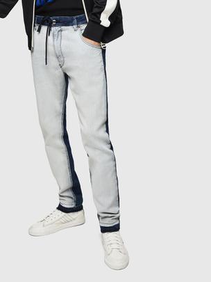 Krooley JoggJeans 0870R