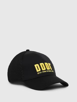 C-DDDR