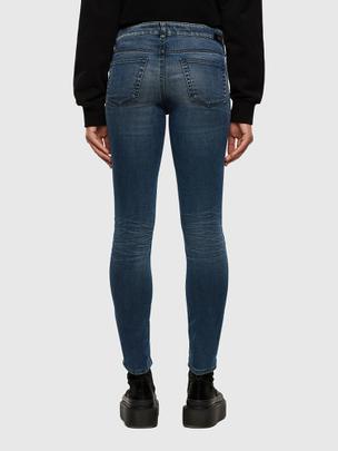 D-Ollies JoggJeans 069NM