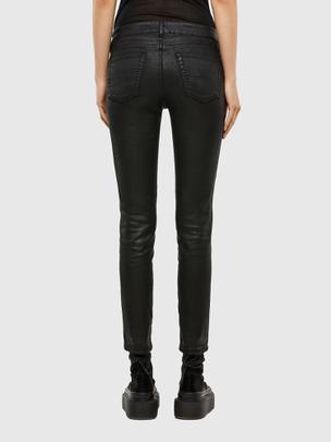 D-Ollies JoggJeans® 069QJ