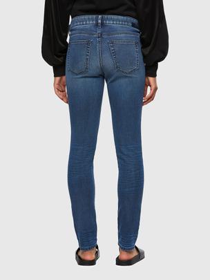 D-Ollies JoggJeans® 069VH