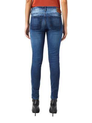 D-Ollies JoggJeans® 069XX