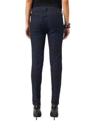 D-Ollies JoggJeans® 069XY