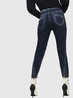 Fayza JoggJeans 069HY
