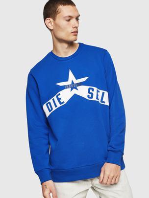 S-GIR-A2