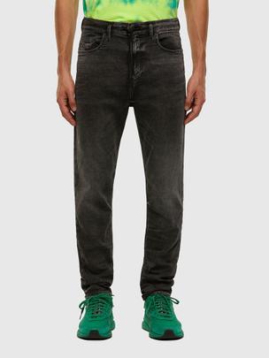 D-VIDER JoggJeans® 009FZ