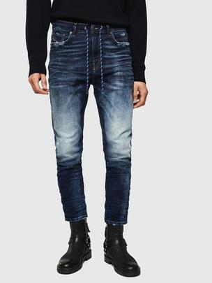 D-Vider JoggJeans 069KD