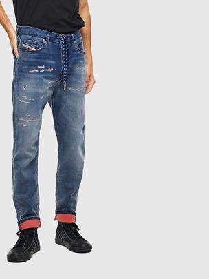 D-Vider JoggJeans 069LW