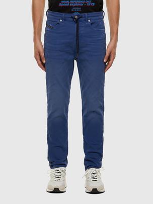 D-VIDER JoggJeans® 069NF