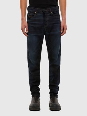 D-VIDER JoggJeans® 069QF