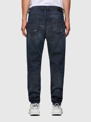 D-Vider JoggJeans 069QH