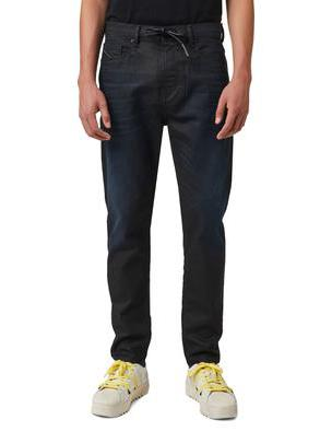 D-VIDER JoggJeans® 069XN