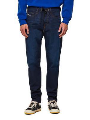 D-VIDER JoggJeans® Z69VZ