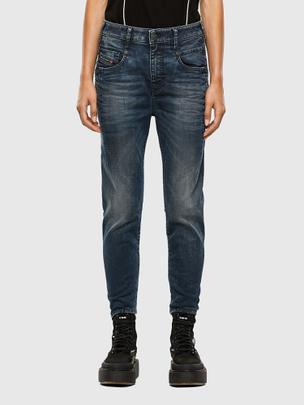 FAYZA JoggJeans® 069PD