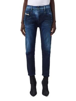 Fayza JoggJeans® 069XX