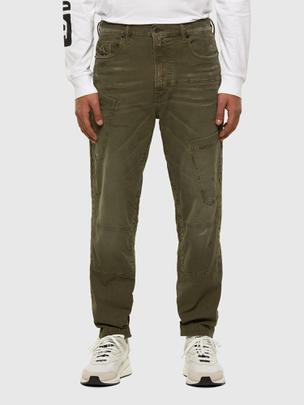 D-Azzer JoggJeans 069NF