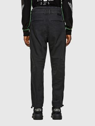D-Skint JoggJeans® 069PC