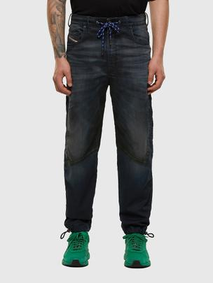 D-Skint JoggJeans 069PE