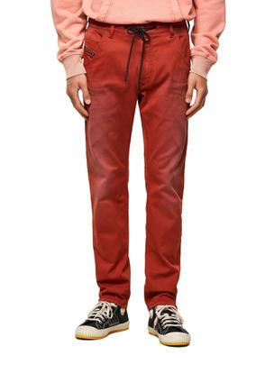 Krooley JoggJeans® 0670M
