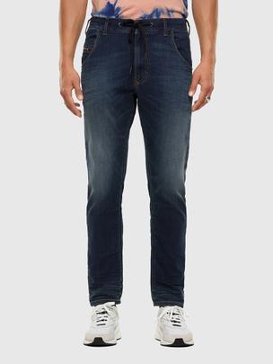 Krooley JoggJeans 069NE