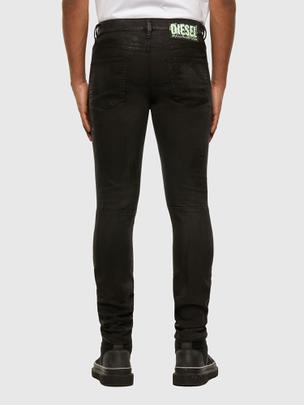 D-Strukt JoggJeans® 009GH