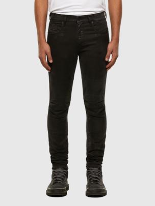 D-Strukt JoggJeans 009GH