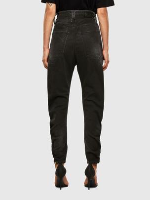 D-Plata JoggJeans® 009DS