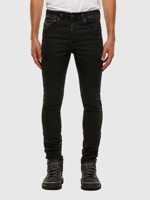 D-Reeft JoggJeans 009FY
