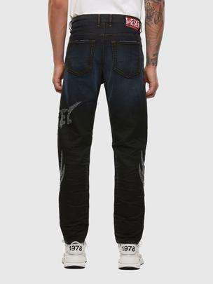 D-Vider JoggJeans 009HE