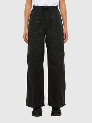 D-Jaye JoggJeans® 069PF