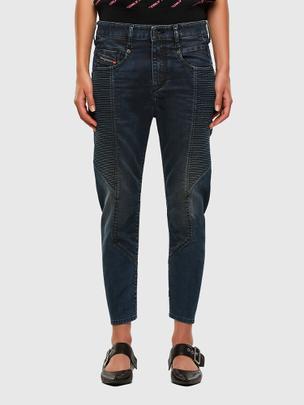 FAYZA JoggJeans® 069PQ