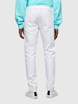 Krooley JoggJeans® 0684U
