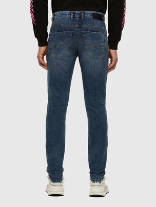 KROOLEY JoggJeans® 069NL