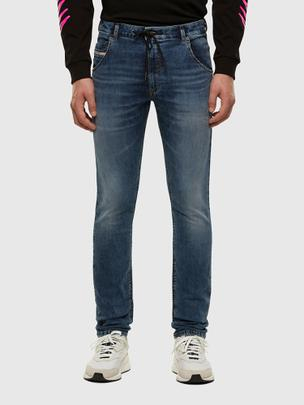 Krooley JoggJeans 069NL