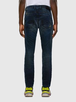 Krooley JoggJeans 069NP