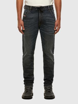 KROOLEY JoggJeans® 069NS