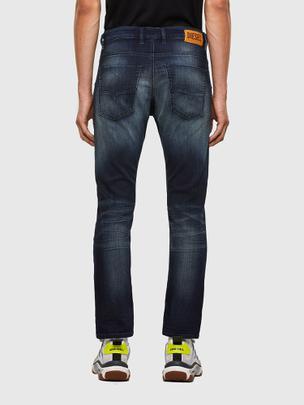 Krooley JoggJeans 069QD
