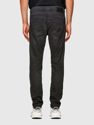 Krooley JoggJeans 069QL