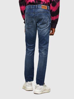 Krooley JoggJeans 069SL