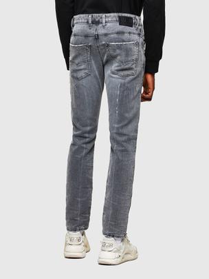 KROOLEY JoggJeans® 069SN