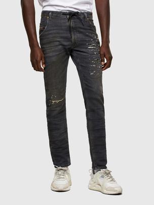 Krooley JoggJeans® 069SX
