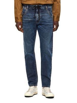 Krooley JoggJeans® 069VX