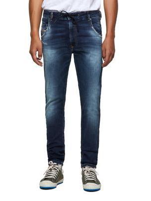 Krooley JoggJeans® 069YF