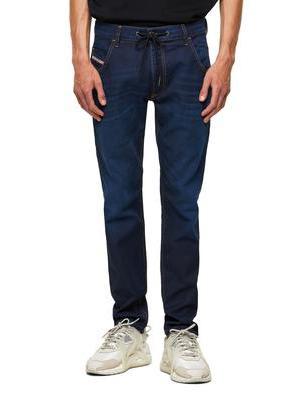 Krooley JoggJeans® Z69VZ
