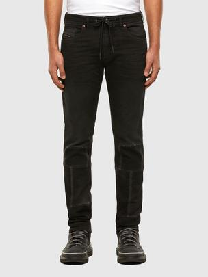 Thommer JoggJeans 009IC